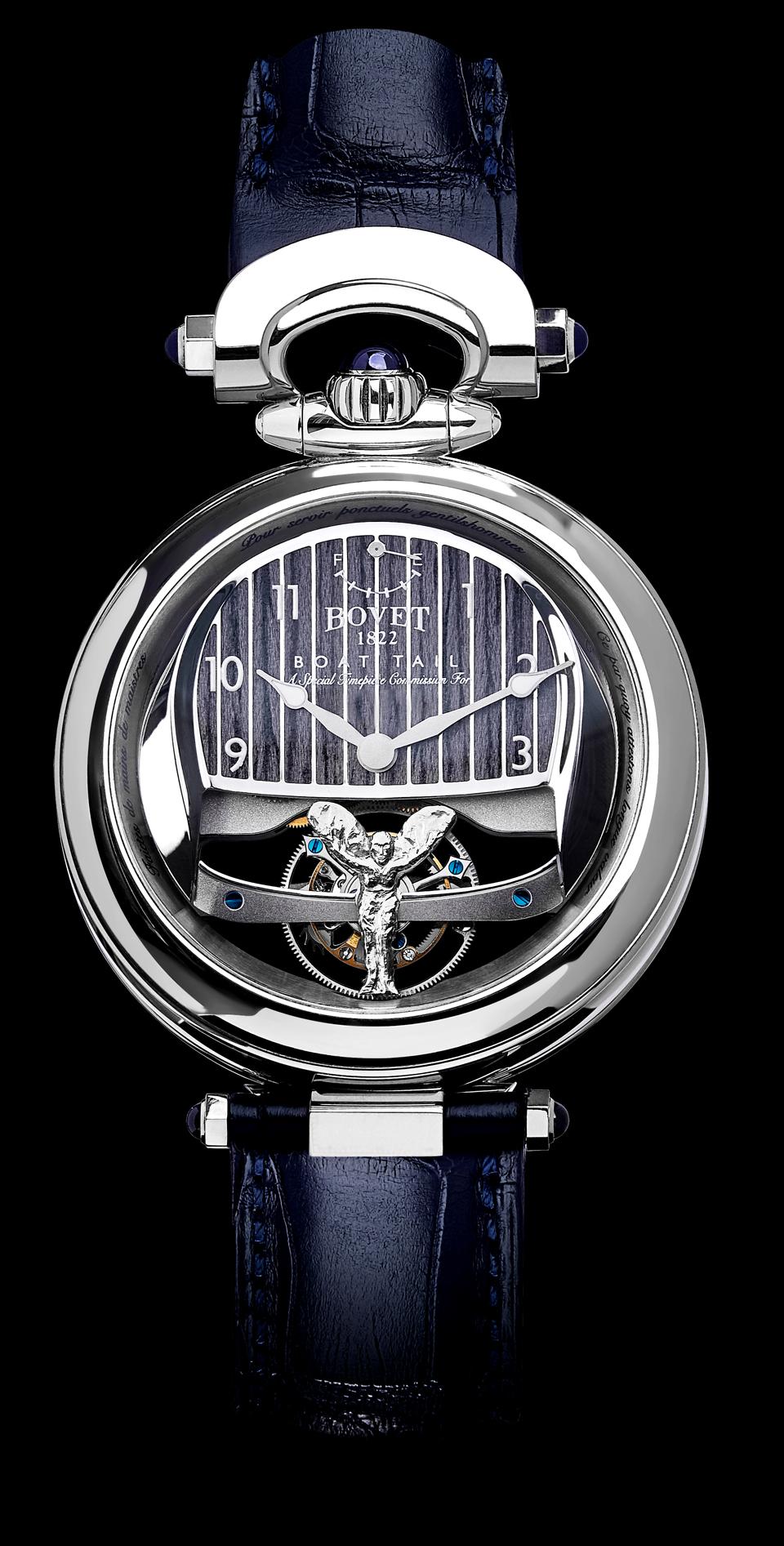 Bespoke_timepiece_1_face-I