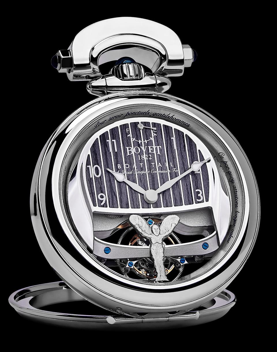 Bespoke_timepiece_1_table-clock