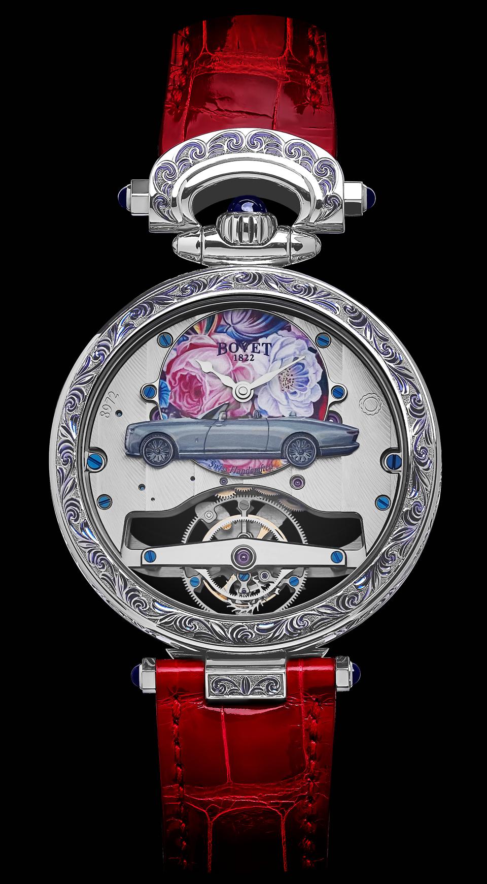 Bespoke_timepiece_2_face-II
