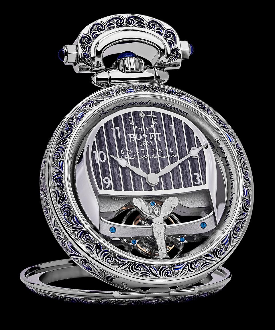 Bespoke_timepiece_2_table-clock