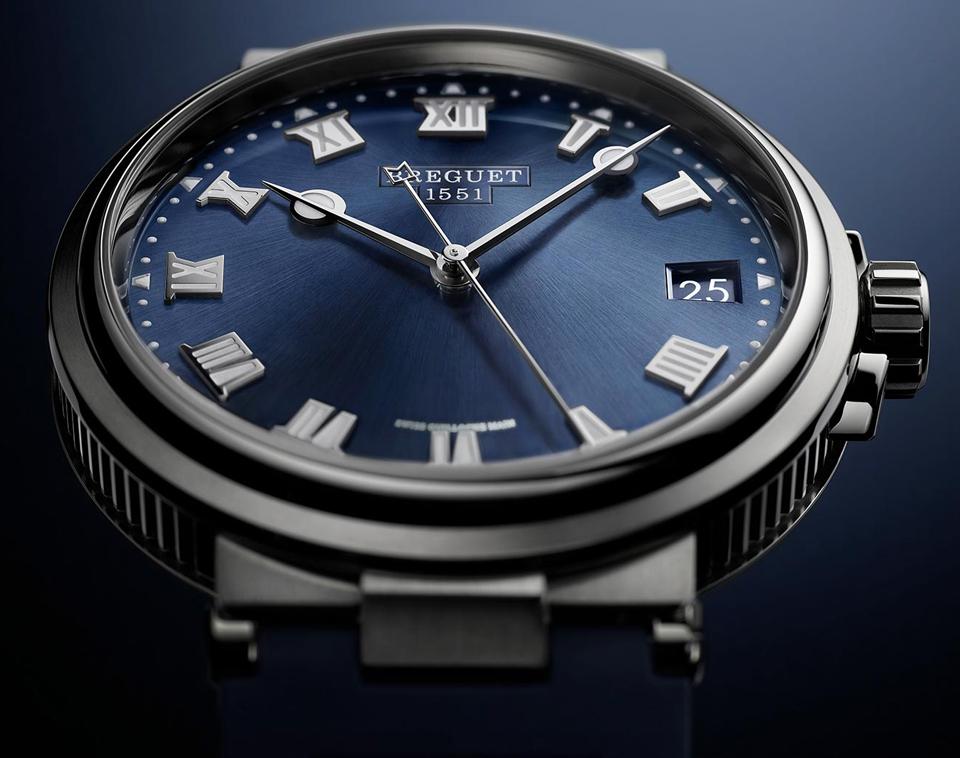 Breguet-Marine-5517-Titanium-Blue-001