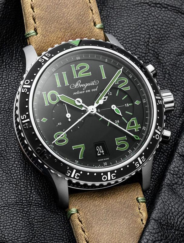 Breguet-Type-XXI-3815-titanium-green-3-1536x1024