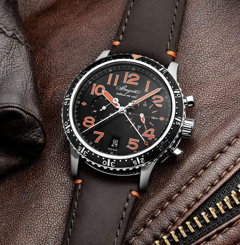 Breguet-Type-XXI-3815-titanium-orange-2-1536x1024