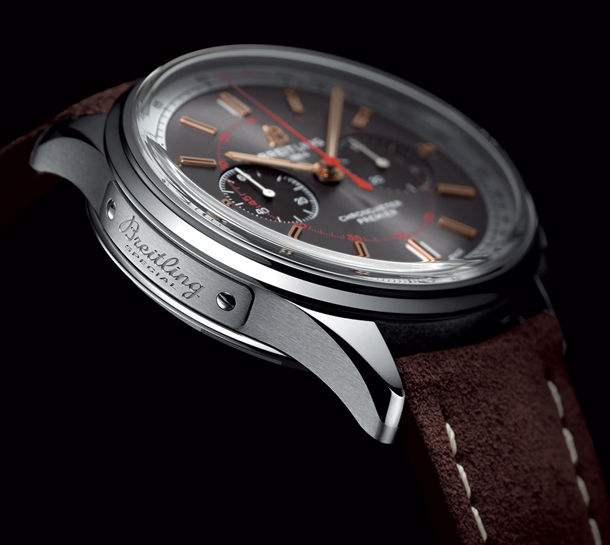 Breitling-Premier-B01-Chronograph-42-Wheels-and-Waves-LE-003