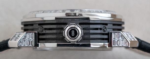 L1110252