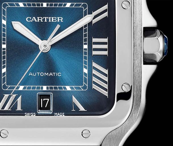Cartier-Santos-Blue-002