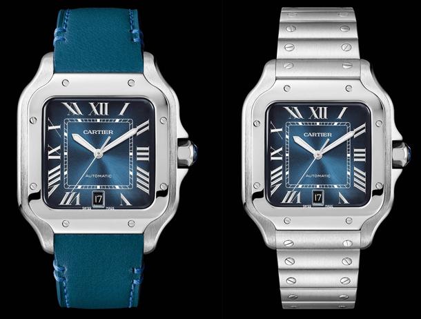 Santos-de-Cartier-Large-Model-Gradient-Blue-SIHH-2019-1