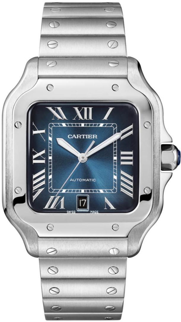 Santos-de-Cartier-Large-Model-Gradient-Blue-SIHH-2019-3