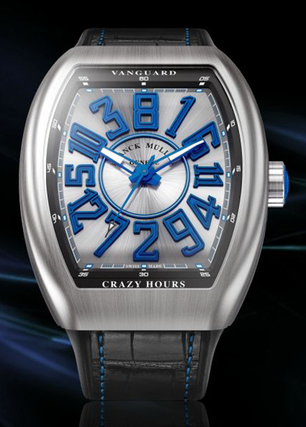 Franck-Muller-Vanguard-Crazy-Hours-Collection-2