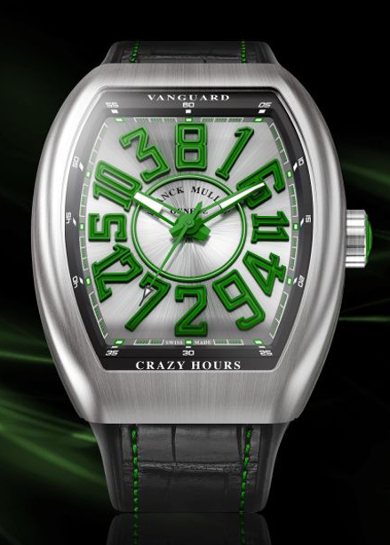 Franck-Muller-Vanguard-Crazy-Hours-Collection-3