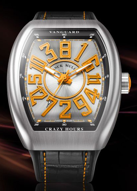 Franck-Muller-Vanguard-Crazy-Hours-Collection-4
