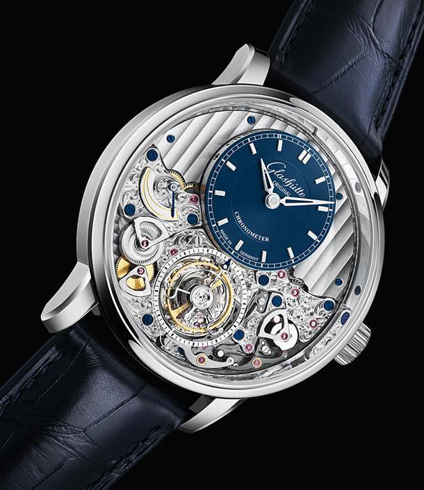 GO-Senator-Chronometer-Tourbillon-LE-001