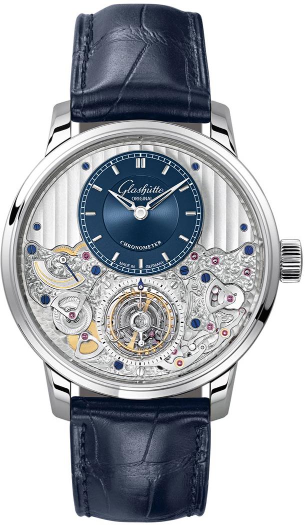 GO-Senator-Chronometer-Tourbillon-LE-003