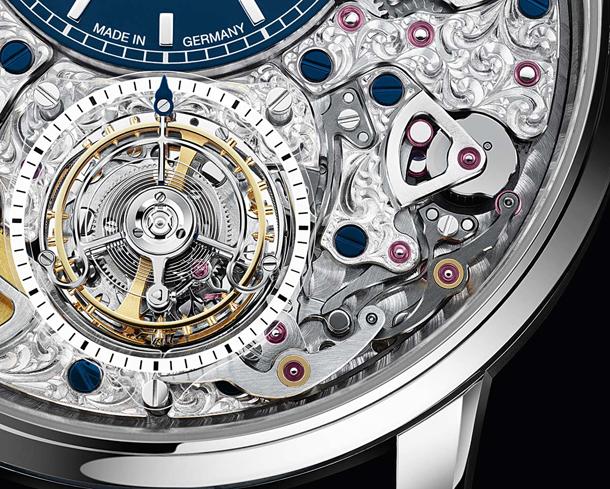 GO-Senator-Chronometer-Tourbillon-LE-004