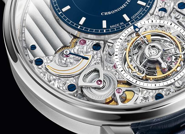 GO-Senator-Chronometer-Tourbillon-LE-006