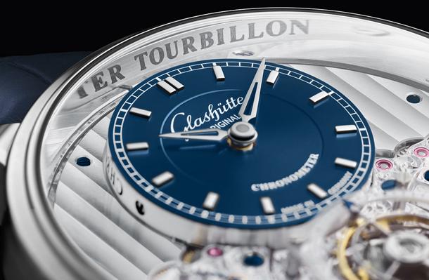 GO-Senator-Chronometer-Tourbillon-LE-007