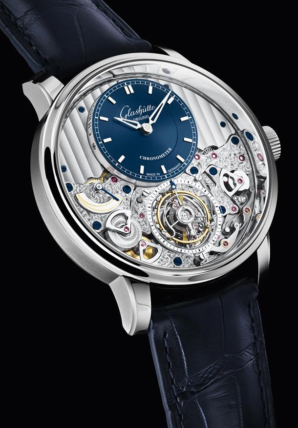 GO-Senator-Chronometer-Tourbillon-LE-009