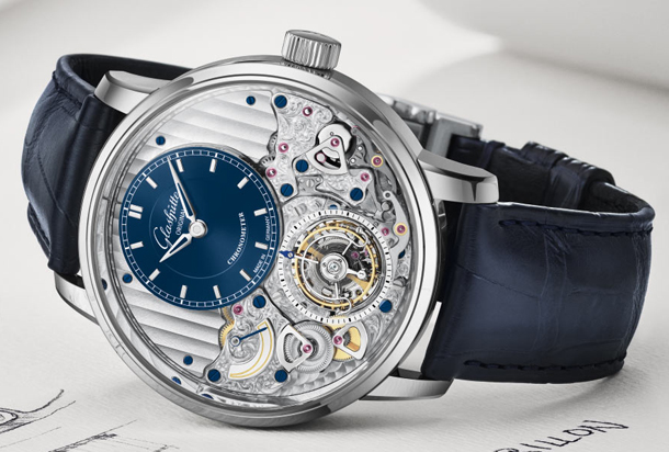 GO-Senator-Chronometer-Tourbillon-LE-011