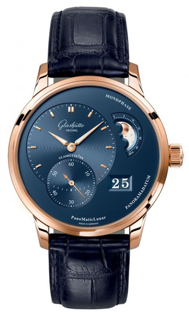 glashutte-original-panomaticlunar_688x688