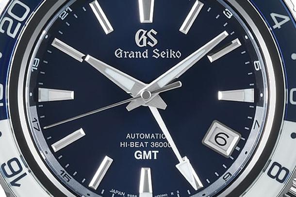 Grand-Seiko-SBGJ237-and-SBGJ239-2