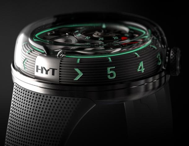 HYT-H1.0-Watch-7