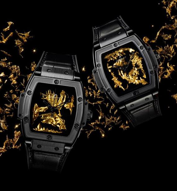 13865125-spirit-of-big-bang-gold-crystal-643.cx_.0660.lr-665.cx_.0660