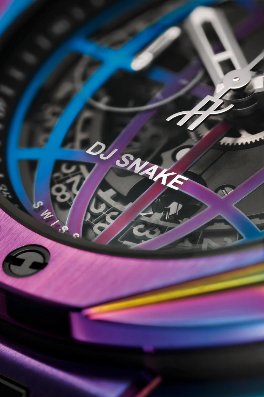 big-bang-dj-snake-close-up-4