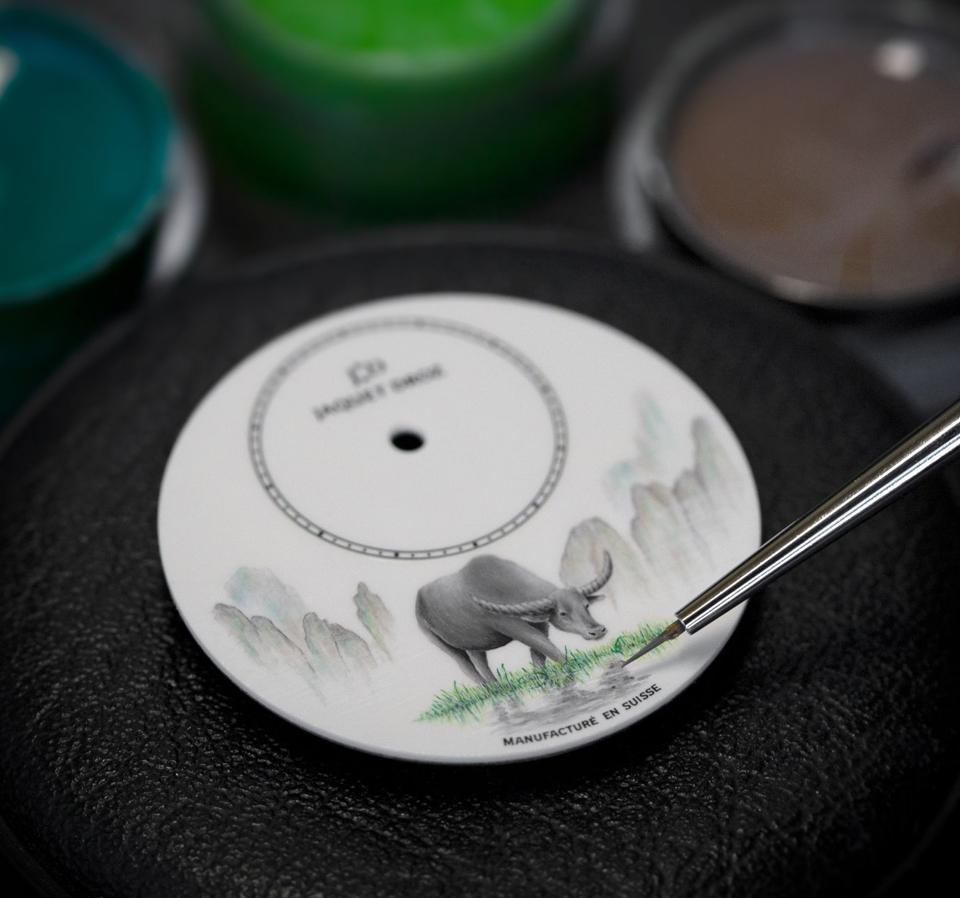 5d6ea3fb-jaquet-droz_petite-heure-minute-buffalo_workshop-03