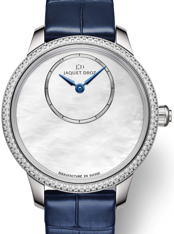 Jaquet-Droz-Petite-Heure-Minute-Mother-Of-Pearl-Watch-3