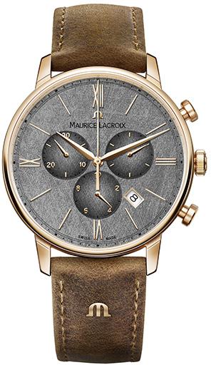 maurice-lacroix-eliros-brushed-dials-chronographe