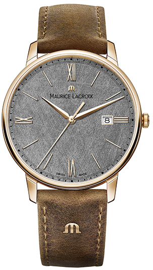 maurice-lacroix-eliros-brushed-dials-date_2
