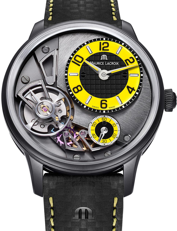 Maurice-Lacroix-Masterpiece-Gravity-Limited-Edition-1