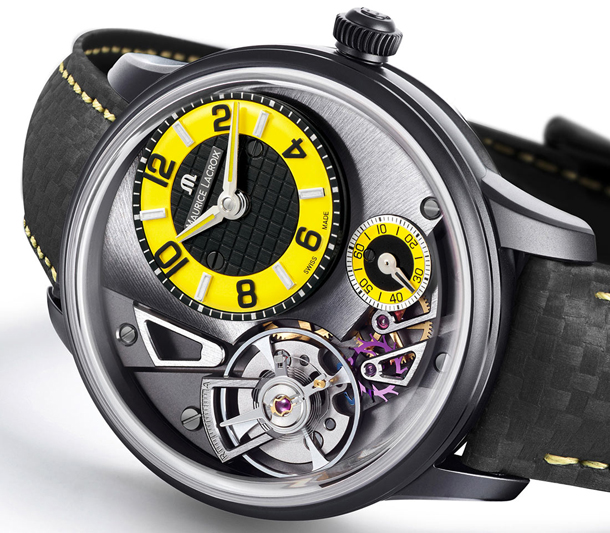 Maurice-Lacroix-Masterpiece-Gravity-Limited-Edition-4