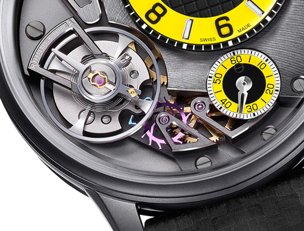 Maurice-Lacroix-Masterpiece-Gravity-Limited-Edition-7