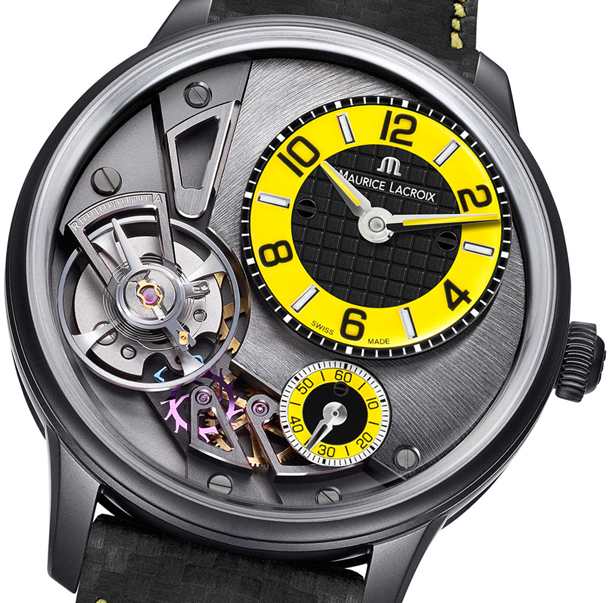 Maurice-Lacroix-Masterpiece-Gravity-Limited-Edition-8