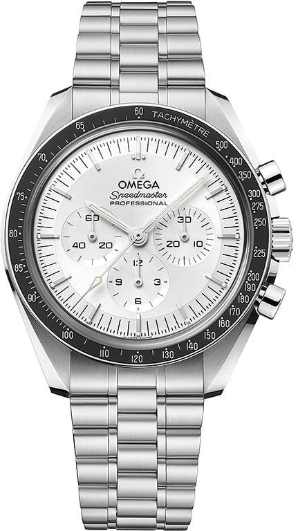 OMEGA310-60-42-50-02-001