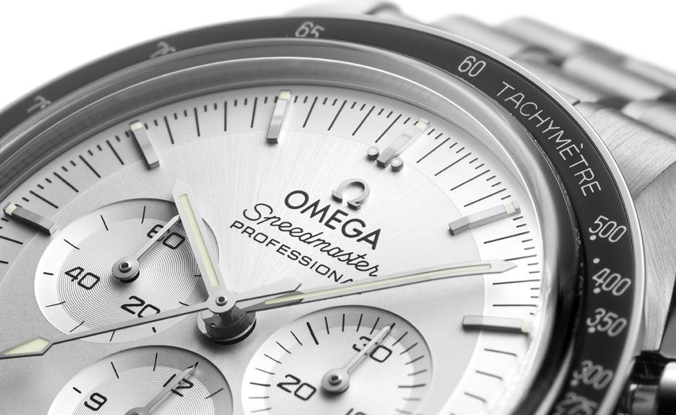 OMEGA310-60-42-50-02-001close-up