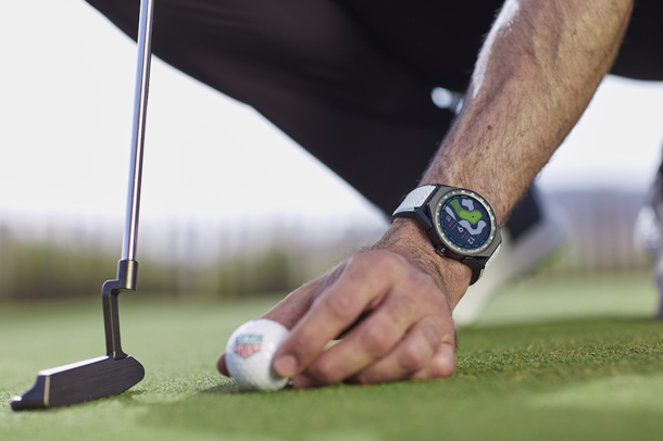TAG-Heuer-Golf-Connected-Watch-1