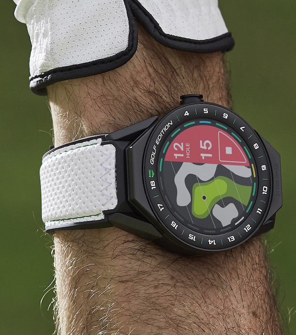 TAG-Heuer-Golf-Connected-Watch-2