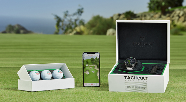 TAG-Heuer-Golf-Connected-Watch-6