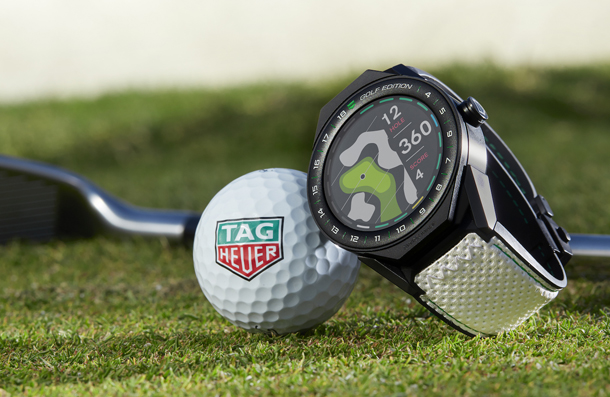 TAG-Heuer-Golf-Connected-Watch-9