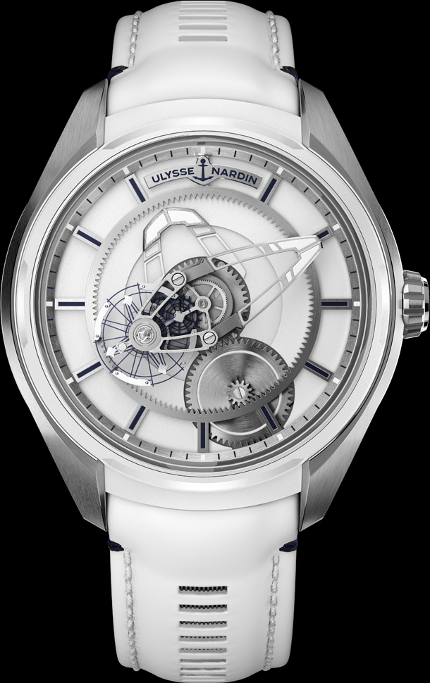 ulysse-nardin-Freak X Ice and Fire UN_FREAK-X-ICE