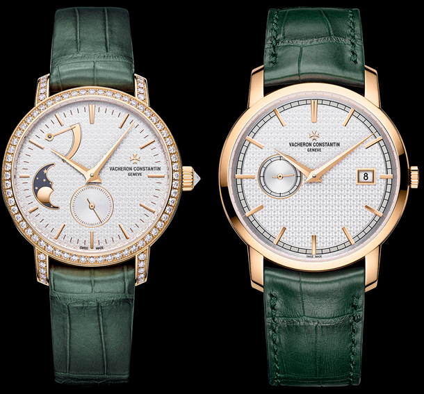 Vacheron-Constantin-Traditionnelle-Self-Winding-_-Moonphase