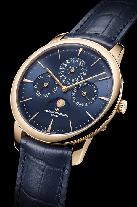 Patrimony_PerpetualCalendarUltraThin_Blue_dial_43175-000R-B519_R_1824518