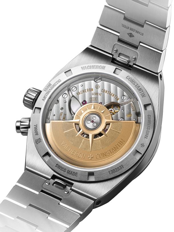 VAC_Overseas_Dual_Time_7900V-110A-B546_dos_tr