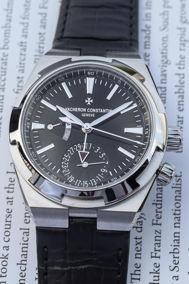 Vacheron-Constantin-Overseas-Dual-Time-7900V110A-B546-10