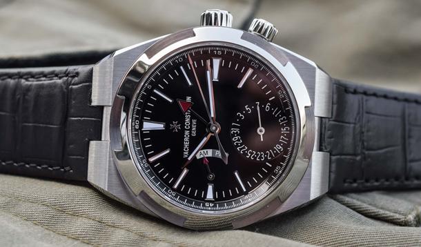 Vacheron-Constantin-Overseas-Dual-Time-7900V110A-B546-11