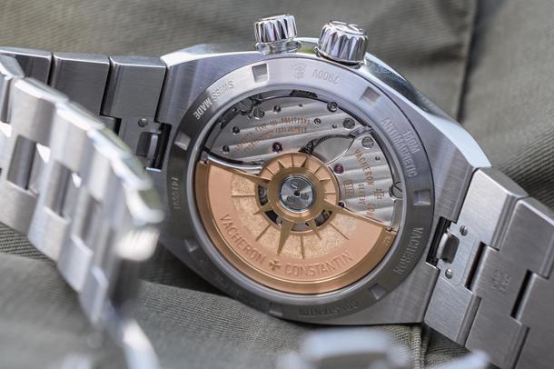 Vacheron-Constantin-Overseas-Dual-Time-7900V110A-B546-14