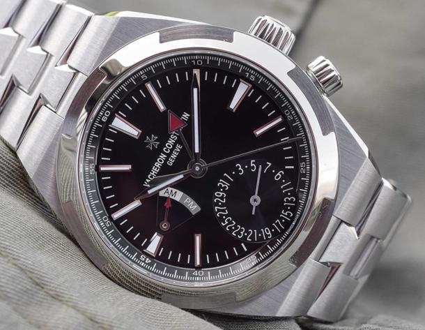 Vacheron-Constantin-Overseas-Dual-Time-7900V110A-B546-15