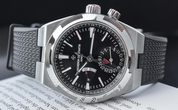 Vacheron-Constantin-Overseas-Dual-Time-7900V110A-B546-2
